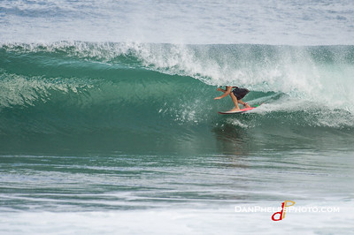 2015-08 Pipe-1