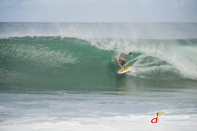2015-08 Pipe-18