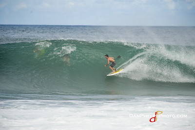2015-08 Pipe-29