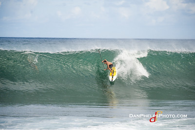 2015-08 Pipe-13