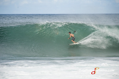 2015-08 Pipe-30