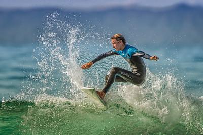surf 2015-126-2