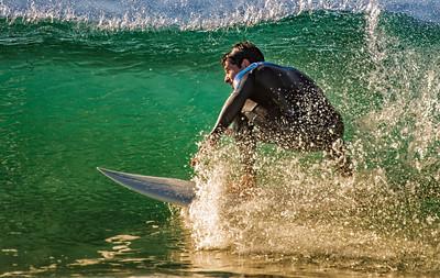 Brady surf 2015-011