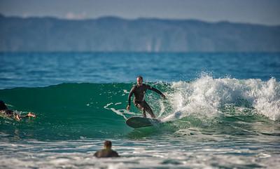 Brady surf 2015-106