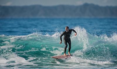 Brady surf 2015-108