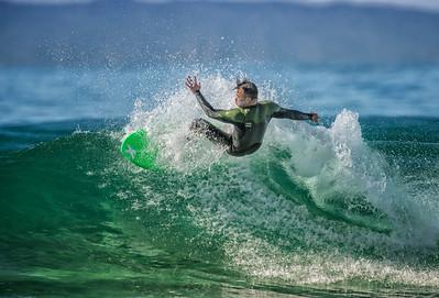 Brady surf 2015-123