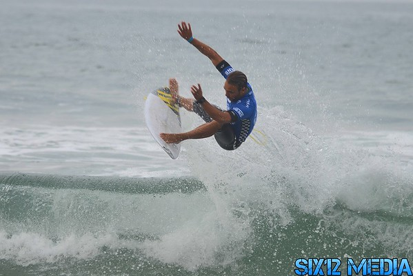 US Open of Surfing - 90 Caio Ibelli