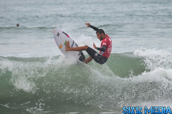 US Open of Surfing - 68 Filipe Toledo