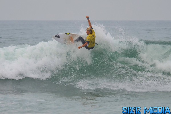 US Open of Surfing - 150