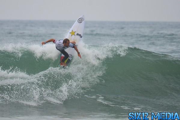 US Open of Surfing - 71 Granger Larsen