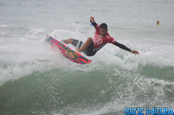 US Open of Surfing - 121 Filipe Toledo