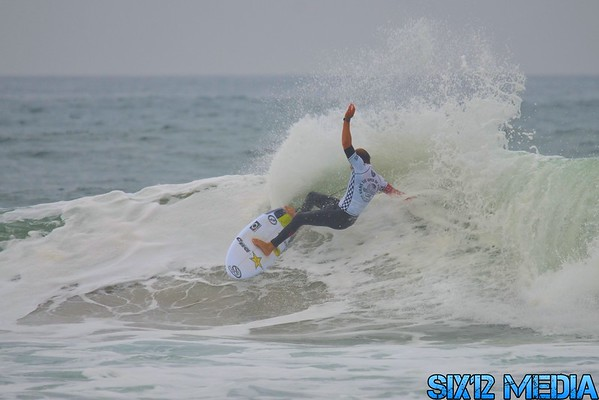 US Open of Surfing - 165