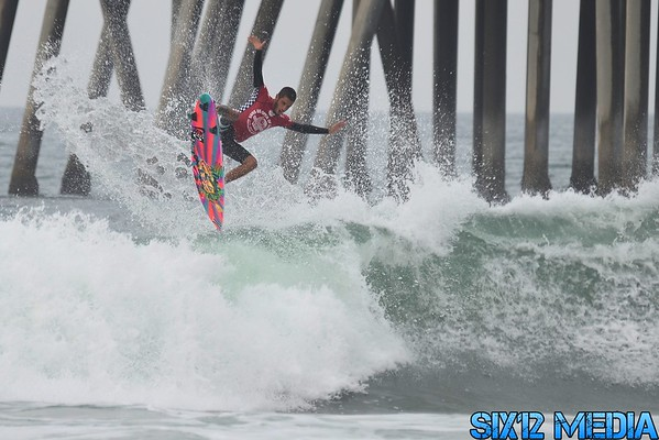 US Open of Surfing - 79 Filipe Toledo