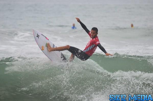 US Open of Surfing - 120 Filipe Toledo