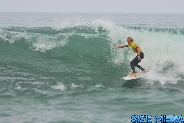 US Open of Surfing - 146