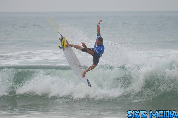 US Open of Surfing - 91 Caio Ibelli