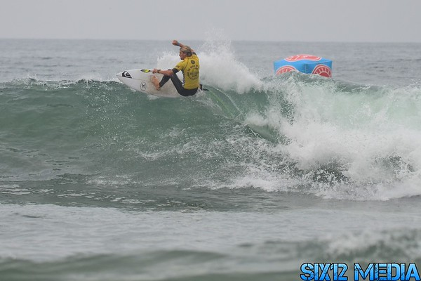 US Open of Surfing - 147