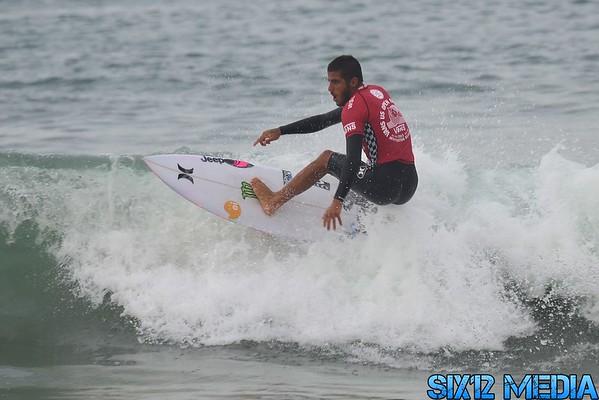US Open of Surfing - 67 Filipe Toledo
