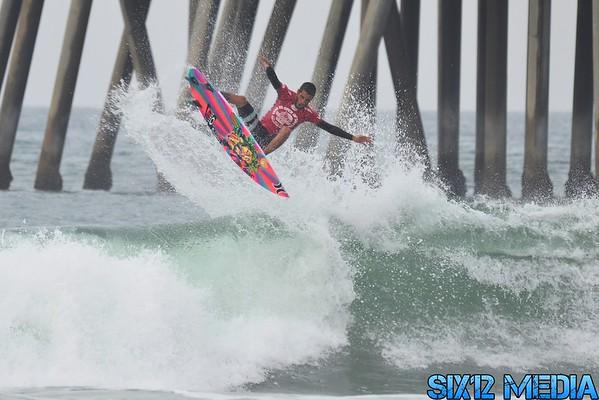 US Open of Surfing - 78 Filipe Toledo
