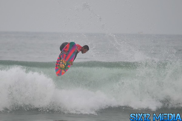 US Open of Surfing - 111 Filipe Toledo