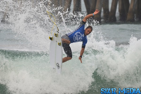 US Open of Surfing - 128