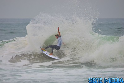 US Open of Surfing - 166