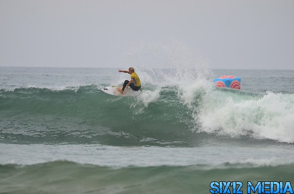 US Open of Surfing - 149