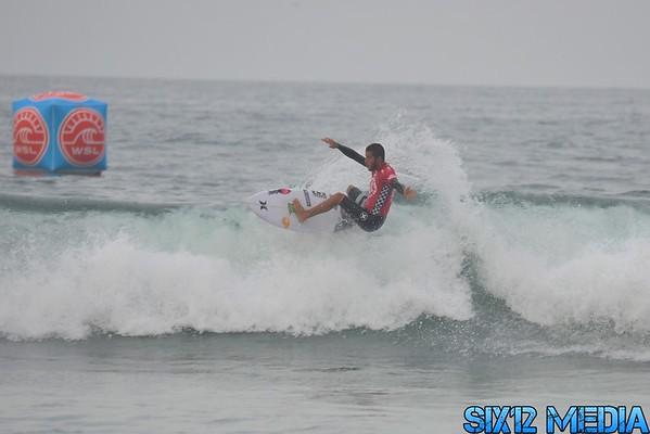 US Open of Surfing - 22 Filipe Toledo