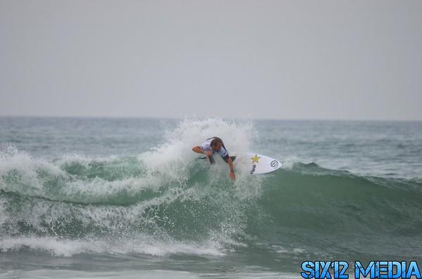 US Open of Surfing - 72 Granger Larsen