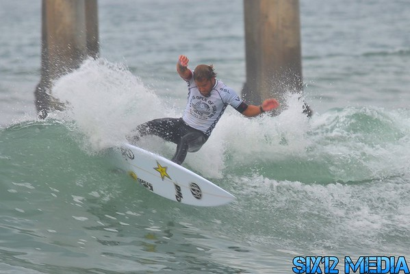 US Open of Surfing - 100