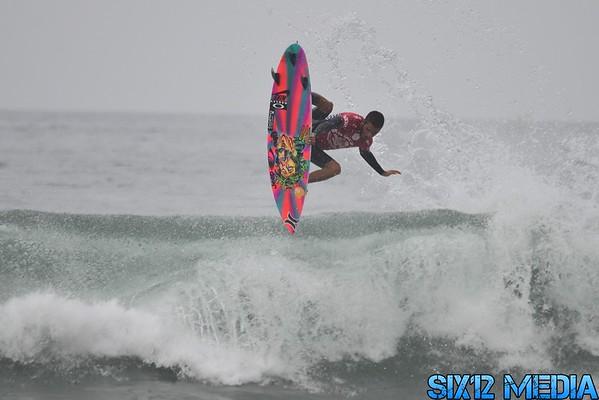 US Open of Surfing - 110 Filipe Toledo