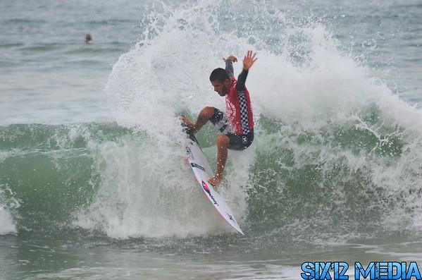 US Open of Surfing - 70 Filipe Toledo