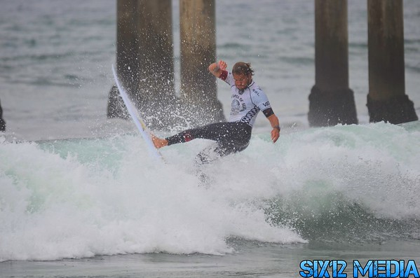 US Open of Surfing - 103