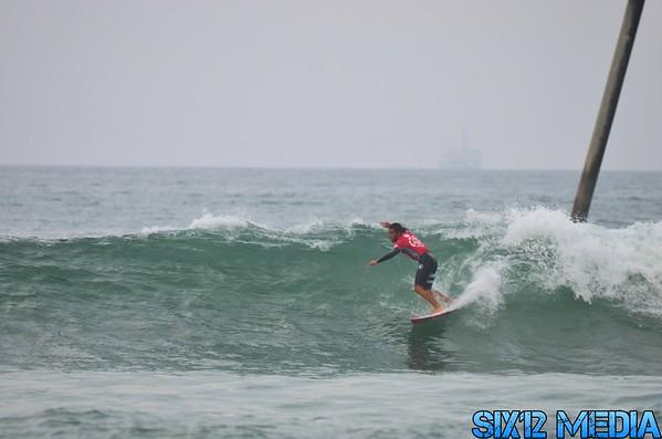 US Open of Surfing - 104 Filipe Toledo