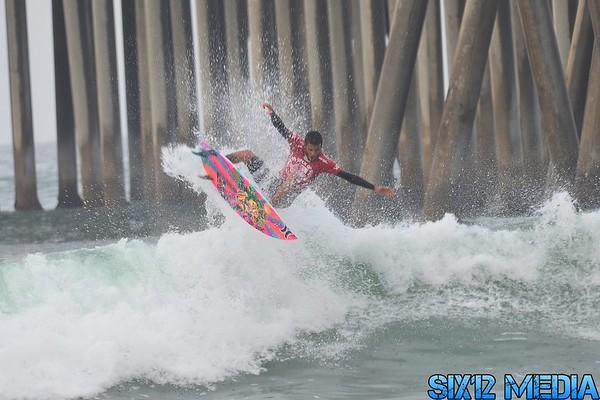 US Open of Surfing - 59 Filipe Toledo