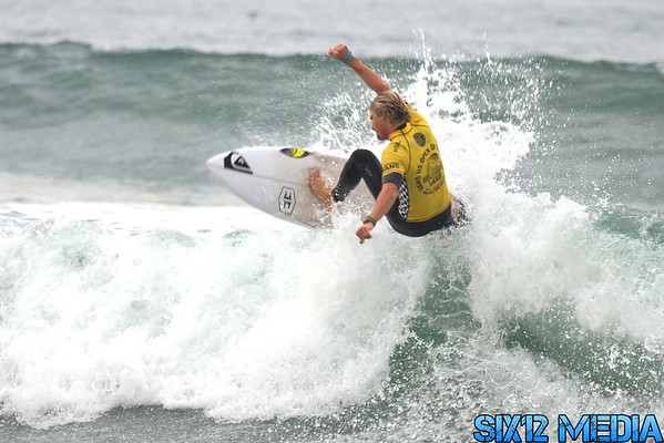 US Open of Surfing - 155