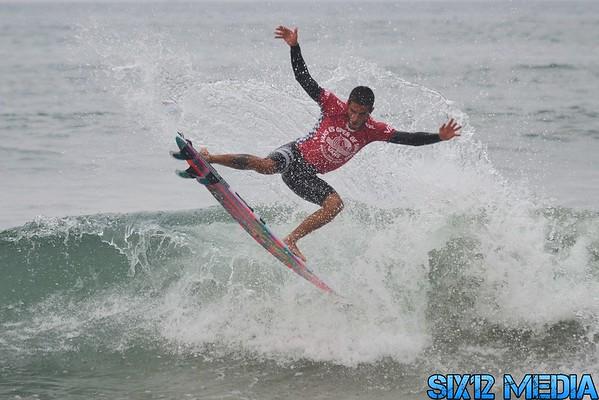 US Open of Surfing - 142 Filipe Toledo