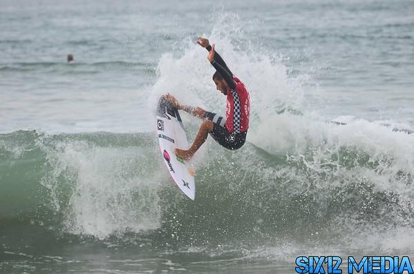 US Open of Surfing - 69 Filipe Toledo