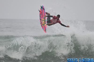 US Open of Surfing - 109 Filipe Toledo
