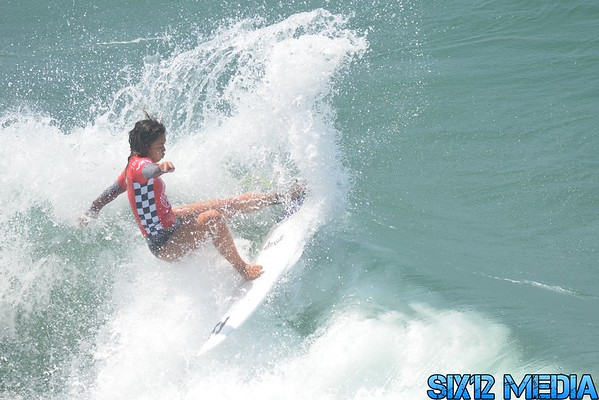US Open of Surfing - 647 Alessa Quizon