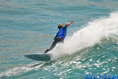US Open of Surfing - 618