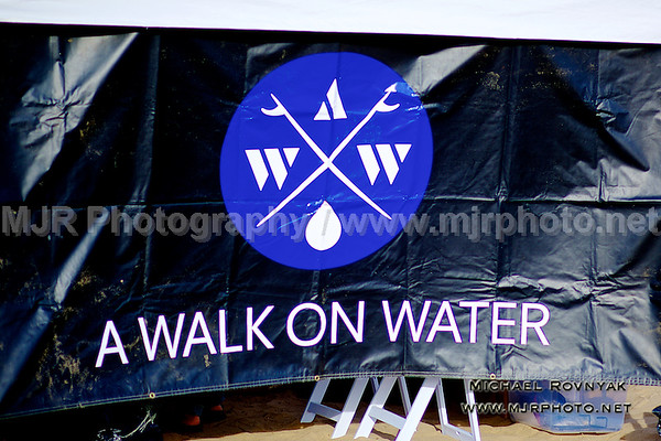 08.26.15 A WALK ON WATER