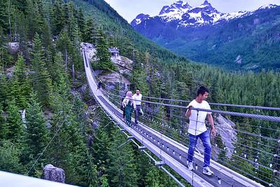 2018 Alaska-27