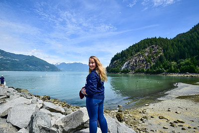2018 Alaska-7
