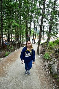 2018 Alaska-29