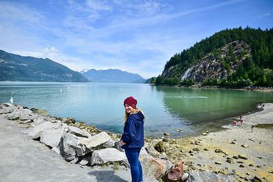 2018 Alaska-6