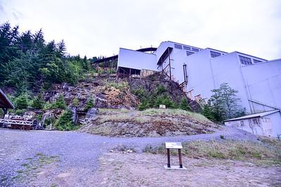 2018 Alaska-18