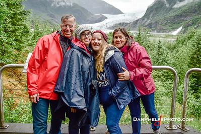 2018 Alaska-325