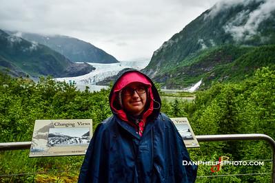 2018 Alaska-324