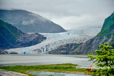 2018 Alaska-327